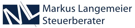 Markus Langemeier - Steuerberater Minden