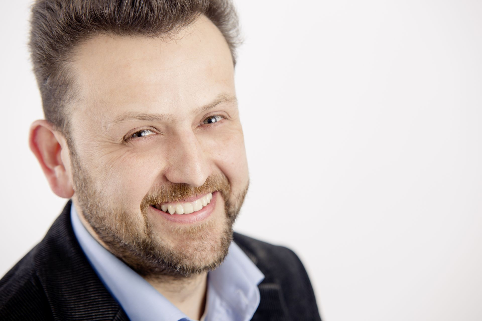 Steuerberater Minden - Markus Langemeier
